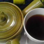 石原園茶舗20131024 与一郎紅茶2013 -2