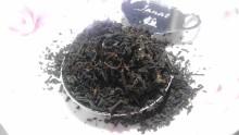国産紅茶20131028富士山紅茶1