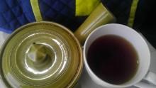 国産紅茶20131105丸子紅茶べにひかり2011-2