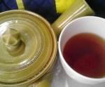 国産紅茶20131006 京都宇治和束茶和束紅茶そうふう 2