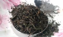 国産紅茶20131115水車かぐや1