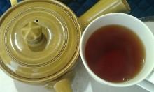 国産紅茶20131117豊好園かなやみどり2