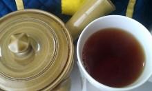国産紅茶20131121豊好園Z1-2