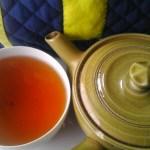 国産紅茶20140718豊好園静7132-2