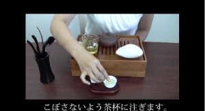 茶壺20140718-9