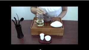 茶壺20140718-6