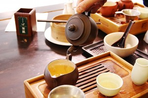 茶壺20140718-1