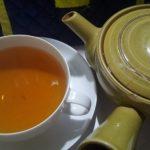 【京都府】和束紅茶 :京都 和束紅茶光・らいざ2016 -2