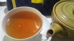 【奈良県】お茶の福光園: 大和の高原紅茶2016 -2