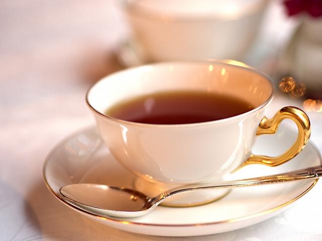 美味しい紅茶の飲み方 紅茶写真