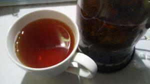山片茶園おくむさし春2015-2