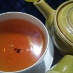 【京都府】和束紅茶(喜寿園):和束紅茶みおく2016-2