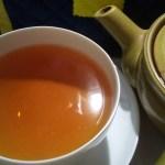【京都府】和束紅茶(喜寿園):和束紅茶みき2016-2