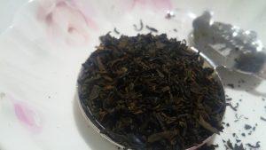 【熊本県】桜野園:さくら紅茶2016-1