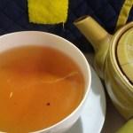 【富山県】富山紅茶の会:富山県産紅茶あさひの紅茶2016-2