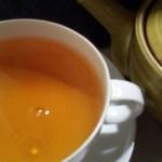 【宮崎県】甲斐製茶園:やっぱり手作り高千穂産紅茶2016-2