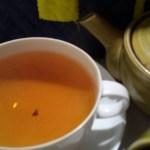 【石川県】茶レンジの会:加賀の紅茶『輝』2016-2