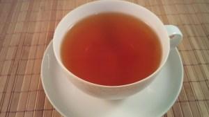 【京都府】和束紅茶: 京のおもてなし和束紅茶ふきみ2016 -2