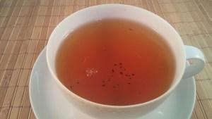 【東京都】木下園製茶工場: 東京紅茶2016(べにふうき+印雑) 2