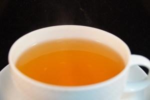 【熊本県】Jasteaブレンド: Jastea熊本芦北紅茶在来FF2017 -2