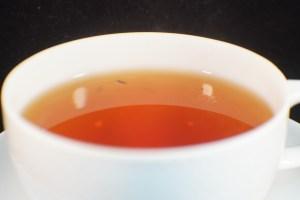 【石川県】茶レンジの会:加賀の紅茶2017-2