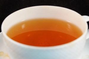 【大分県】蛍茶園:紅蛍2017(ティーバッグ)-2
