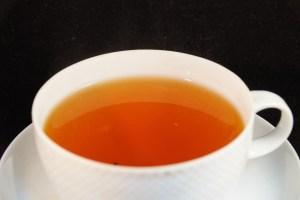 【静岡県】カネトウ三浦園: カネトウ手摘み和紅茶春摘み2017 2