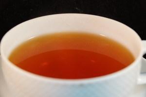 【宮崎県】宮崎茶房: 宮崎茶房やまなみOGATABATA2017(セカンド) 2