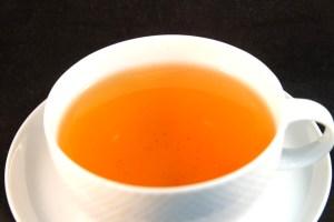 【大分県】杵築紅茶: きつき紅茶2018FFべにふうき①-2