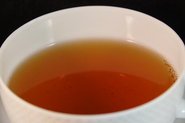 【宮崎県】宮崎茶房: 五ヶ瀬紅茶みねかおりsecond2018 -2