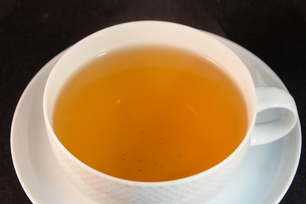 【福岡県】お茶の千代乃園: 矢部紅茶さやまみどりFF2019 -2