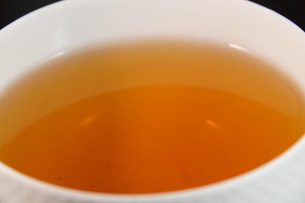 【熊本県】お茶のカジハラ: 告茶夏摘み在来種紅茶2019 -2