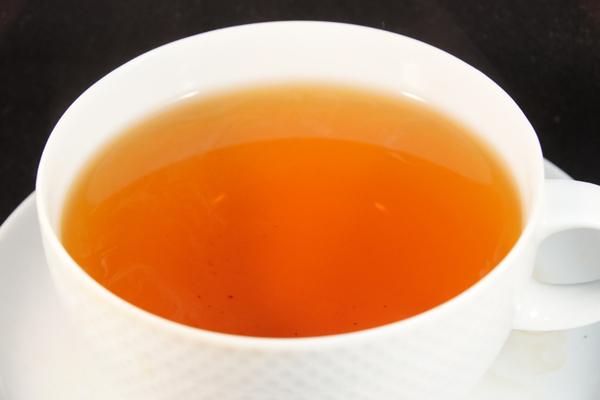 【京都府】(株)和束紅茶: 京都和束紅茶みきオータム819(2019) -2