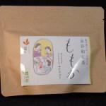 金谷和紅茶ももか2019:井村園(井村製茶)【静岡県】-パッケージ