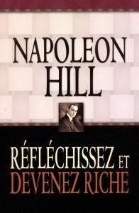 qualité manager napoleon hill
