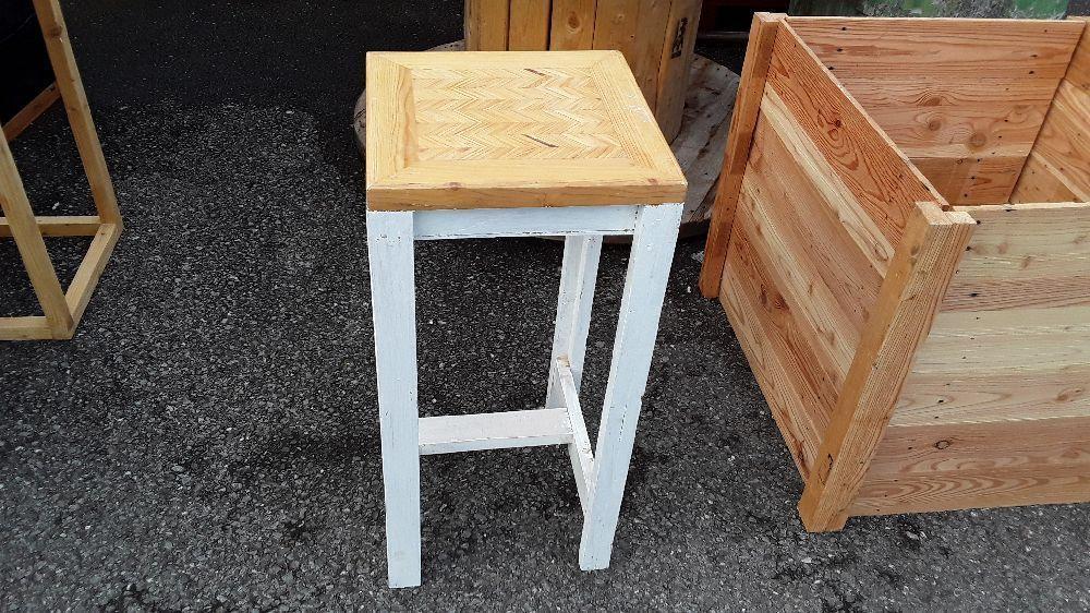 meubles tables chaises rangement d