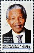 10741303-repubblica-del-sud-africa--intorno-al-1994-un-timbro-stampato-in-rsa-mostra-nelson-mandela-intorno-a