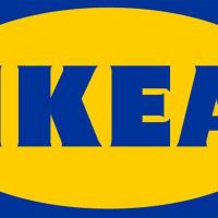 IKEA's strategic overhaul