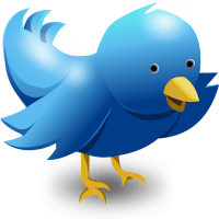 Twitter exploring subscription revenue model