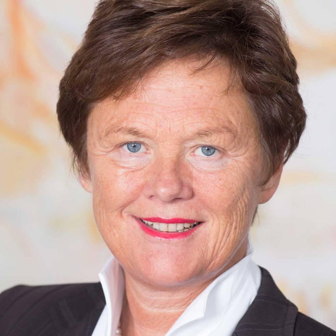 Susanne Schweidtmann Managerinnen OWL