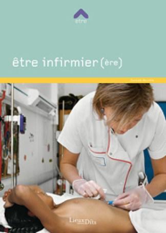 Couv_infirmière_141218_WEB (1).jpg