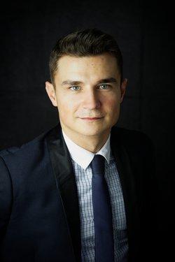 Julien LEVAVASSEUR