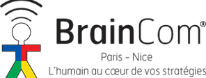 https://www.braincom.fr/