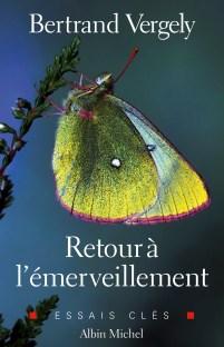 RETOUR_A_LEMERVEIL_DOC 145
