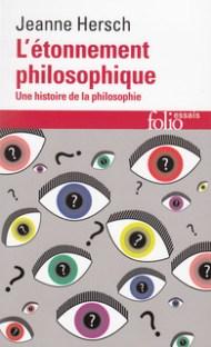 etonnement-philosophique
