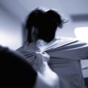 securite-interieure-violence-sur-les-soignants-image-2