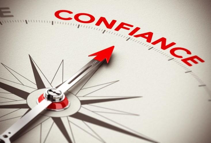 management-vers-contrat-confiance-f