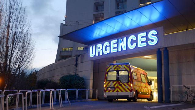 Violences HOPITAL Image 6.jpg