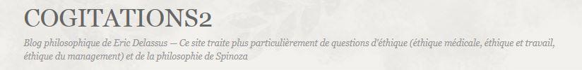 blog-eric-delassus-2