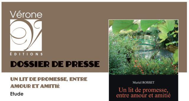 muriel-rosset-dossier-de-presse-publication-de-sont-livre-02-2017